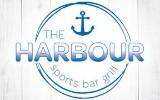 harbout-logo-100-crop